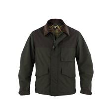 Beretta Man's Dynamic Jacket