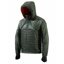 Beretta Convertible Hoody Jacket