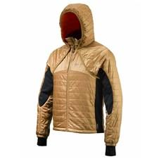 Convertible Hoody Jacket