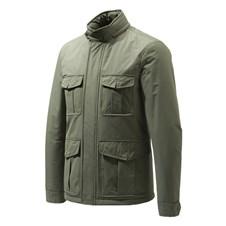 Beretta Padded Field Jacket