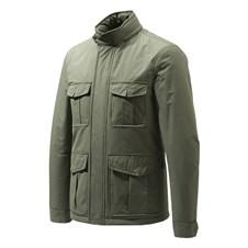 Beretta M's Padded Field Jacket