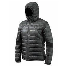 Beretta Warmbis Goose Jacket Man