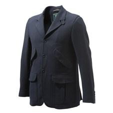 Beretta Cashmere Jacket