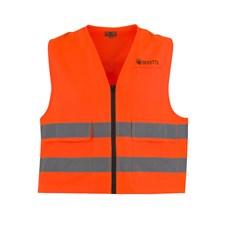 Beretta Sefety Hunting Vest