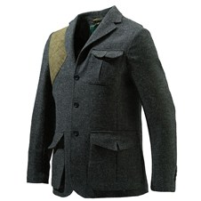 Beretta Rough Wool Jacket