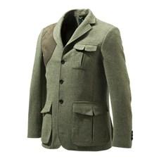 Beretta Rough Wool Jacket