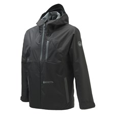 Men's Jacket: Active WP Packable