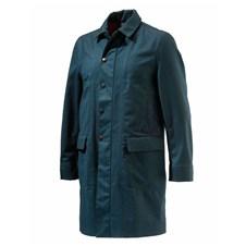 Beretta M's 2.5L Wool Coat Cased Hardened Bts