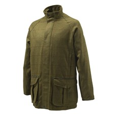 Beretta M's St James Coat