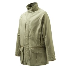Beretta St James Cotton Coat