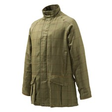 Beretta Light St James Coat