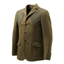 Beretta M's St James Jacket