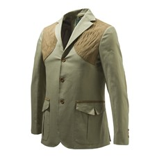Beretta St James Cotton Jacket