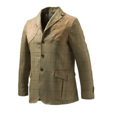 Beretta Light St James Jacket