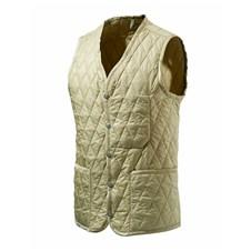 Beretta Man's Quilted Vest