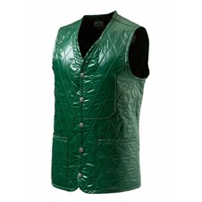 Beretta Man's Quilted Vest