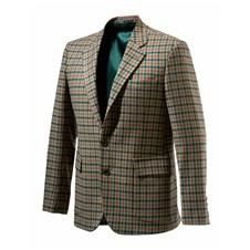Beretta Man's Classic Jacket