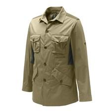 Serengeti Sport Jacket
