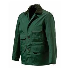 Beretta M's 3L Waterproof Jacket