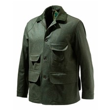 Beretta Wool & Cashmere Jacket