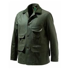 Beretta M's 2L Wool & Cachemere Jacket