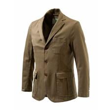 Beretta M's Cotton Sport Jacket