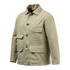 Beretta M's Detachable Vest Jacket