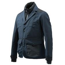 Walnut Jacket
