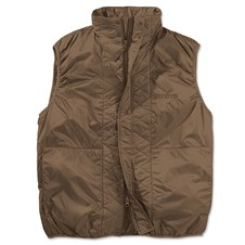 Beretta Light, Warm and Soft Layering Vest