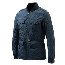 Beretta Tilia Quilted Field Jacket