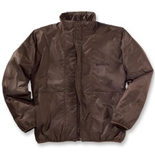 Beretta Light, Warm, and Soft Layering Jacket