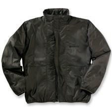 Beretta Light, Warm, and Soft Layering Jacket