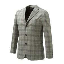 Beretta Birch Classic Linen Jacket
