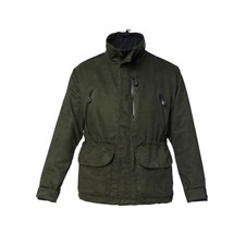 Beretta Kodiak Jacket
