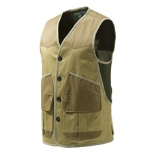 Beretta Country Hunting Vest