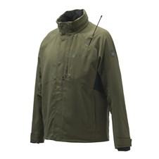 Multiaction Jacket GTX®