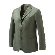 Beretta Olive Jacket