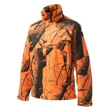 Beretta Lite Shell Jacket
