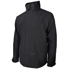 Beretta 2 Layer Shell Jacket - Black