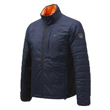 Reversible BIS Jacket