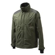 Beretta DryTek Active Jacket GTX®