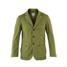 Beretta Serengeti Sport Jacket