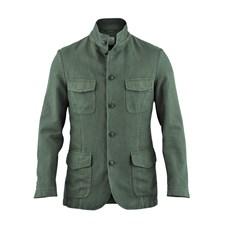 Beretta Sport Jacket