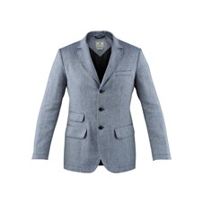 Beretta Three Buttons Classic Jacket