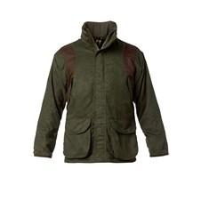 Beretta Forest Jacket