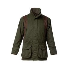 Beretta Long Forest Jacket