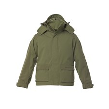 Beretta Short Multiclimate Jacket