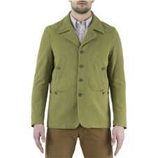 Beretta Country Maremmana Jacket