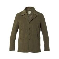 Country Maremmana Jacket