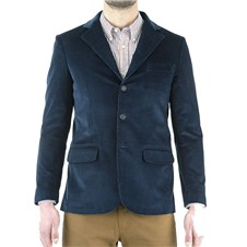 Beretta Country Corduroy Sport Jacket